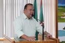 CPI do Transporte recebe relatório sobre aplicação de fundo assistencial