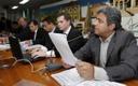 Na CPI, Dataprom diz que ICI lhe deve R$ 4 milhões