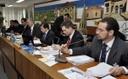 Urbs diz à CPI que lucro das empresas é de R$ 104 milhões por ano