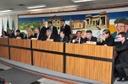 Vereadores opinam sobre a CPI do transporte público