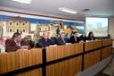 Ausência do INSS é questionada na CPI da Vila Domitila