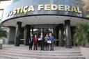 Contra despejos, CPI da Vila Domitila entrega relatório à Justiça Federal