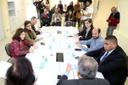 Instalada CPI para investigar posse da Vila Domitila
