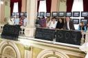 Moradores pedem CPI para investigar situação da Vila Domitila