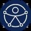 Logo Comissão de Acessibilidade