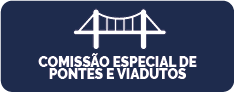 Pontes e viadutos.png