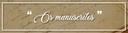 banner - os manuscritos 2_Prancheta 1.png