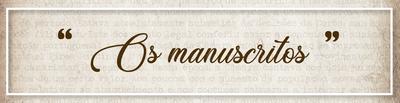 Banner - os manuscritos_Prancheta 1.png
