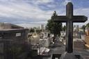 A vida e a morte na história de Curitiba