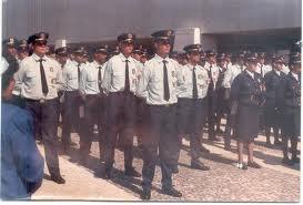 A Guarda Municipal e os avanços conquistados em 29 anos de existência
