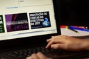 Aberta consulta pública sobre contas de 2017 da Prefeitura de Curitiba
