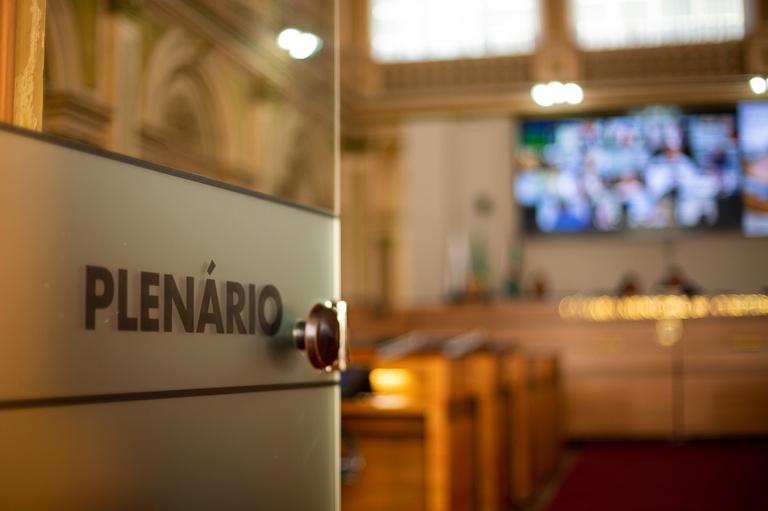 Adiado projeto para divulgação da lista de espera do SUS de Curitiba