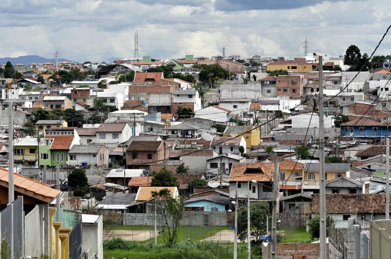 """""""Aluguel Social"""" será debatido na Comissão de Serviço Público"""