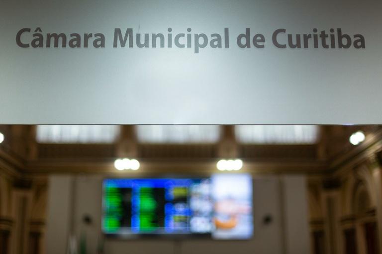 Aprovada Política dos Direitos das Pessoas com TEA na Câmara de Curitiba