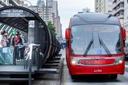 Aprovada urgência à nova prorrogação do regime emergencial do transporte