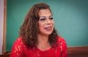Aprovadas Cidadania Honorária a Megg Rayara e mais 3 propostas