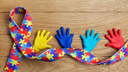 Aprovado laudo permanente para atestar Transtorno do Espectro Autista