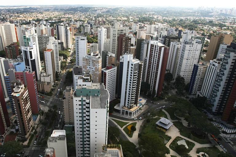 Arquiteta paulista participará da audiência do Plano Diretor