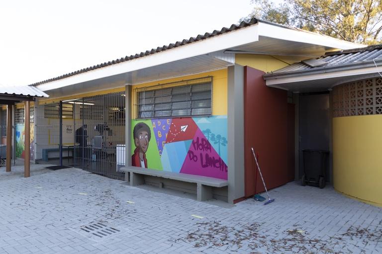 Audiência pública debate projeto que regula eleições de diretores nas escolas municipais