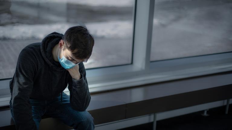 Audiência pública debate saúde mental das crianças e adolescentes na pandemia
