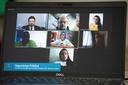 Audiência pública na CMC debate deficiências do sistema penal brasileiro
