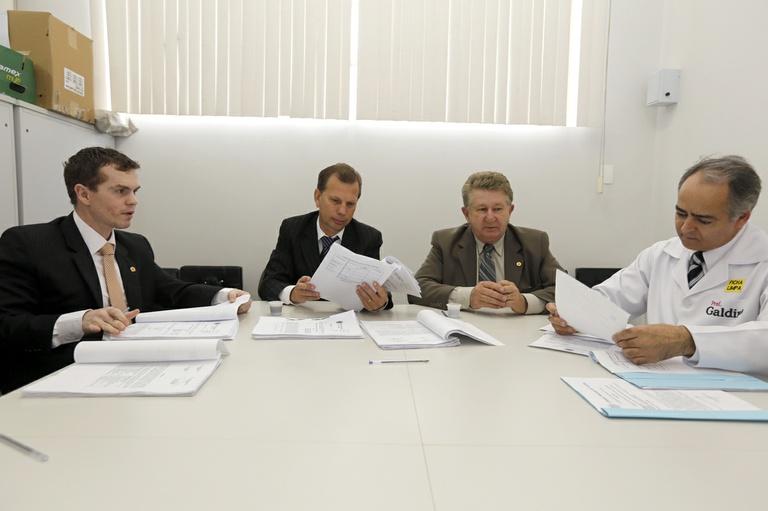 Aumento dos Pontos de Informação Turística tem aval de comissão