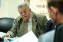 Autoridades lamentam morte de Jairo Marcelino e elogiam o parlamentar