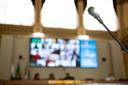 Balanço legislativo: CMC aprova 93 projetos no 1º semestre de 2020
