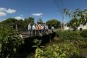 Balanço legislativo: Comissão de Pontes e Viadutos promoveu concurso