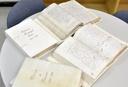 Biblioteca da Câmara conta 318 anos de história
