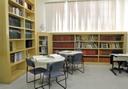 Biblioteca da Câmara guarda documentos desde 1694