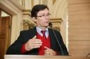 Câmara aprova criação de carreira para agentes de saúde em Curitiba
