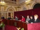 Câmara concede prêmio Ecologia e Ambientalismo