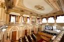 Câmara confirma adoção do processo administrativo eletrônico