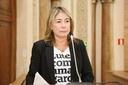 Câmara de Curitiba aprova Procuradoria da Mulher em 1º turno