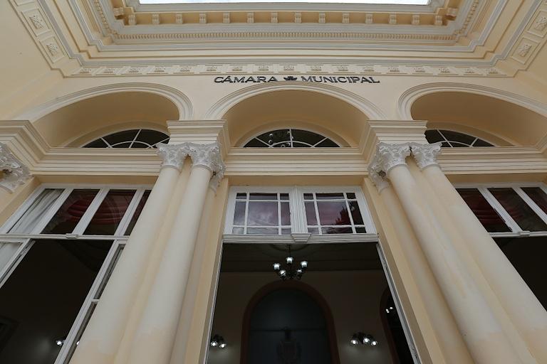 Câmara de Curitiba dará posse a aprovados em concurso público