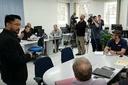 Câmara de Curitiba estreia canal no YouTube para transmissão de licitações