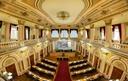 Câmara de Curitiba mantém vetos total e parcial a projetos de lei