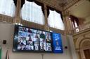 Câmara de Vereadores acata 20 sugestões à Prefeitura de Curitiba