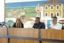 Câmara debate sustentabilidade no Dia do Técnico em Meio Ambiente
