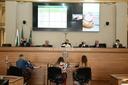 Câmara e entidades defendem menor tarifa de pedágio para nova licitação