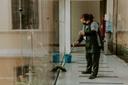 Câmara economiza R$ 588 mil ao ano em contratos para limpeza e clipping