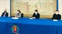 Câmara media encontro entre prefeitura e líderes religiosos