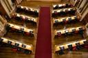 Câmara vota nova prorrogação do mandato dos diretores de escolas na segunda