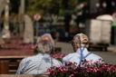 Campanha para orientar idosos contra golpes virtuais tramita na CMC
