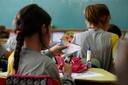 CCJ acata diretrizes municipais de educação para a pessoa com TEA
