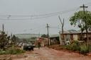 """CCJ avalia se vereadores podem autorizar a prefeitura a reparar """"ruas não oficiais"""""""