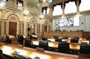 CMC acata adequação em empréstimo em 1ª votação unânime