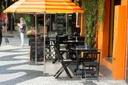 CMC acata funcionamento de bares e setor de eventos como restaurantes