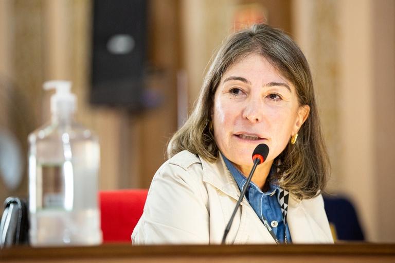 CMC adia votação do projeto que amplia a Lei de Proteção à Mulher